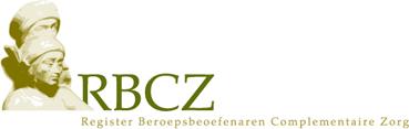 R.B.C.Z.
